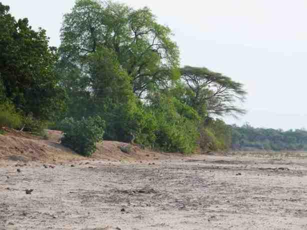 Angwa River
