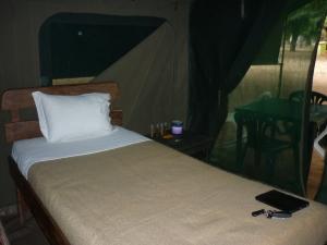 My room !