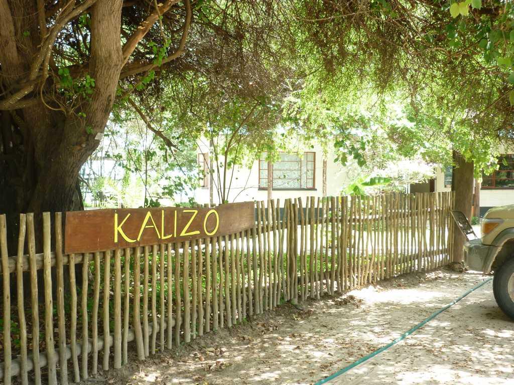 Kalizo