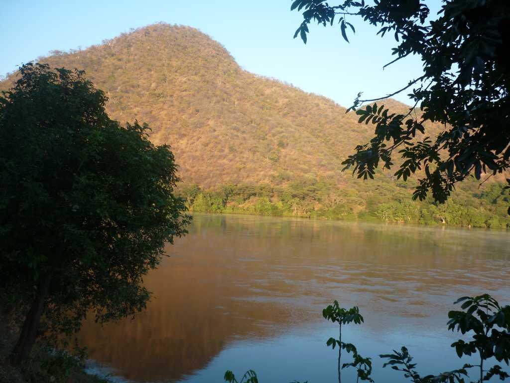 Nyamoumba
